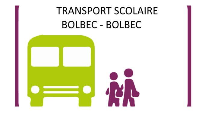 TRANSPORT BOLBEC.jpg